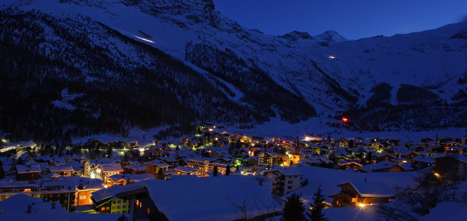 GaST_Saas-Fee_Winter_8.jpg