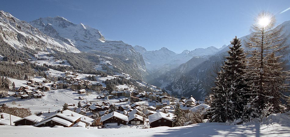 GaST_Wengen_Winter_5.jpg