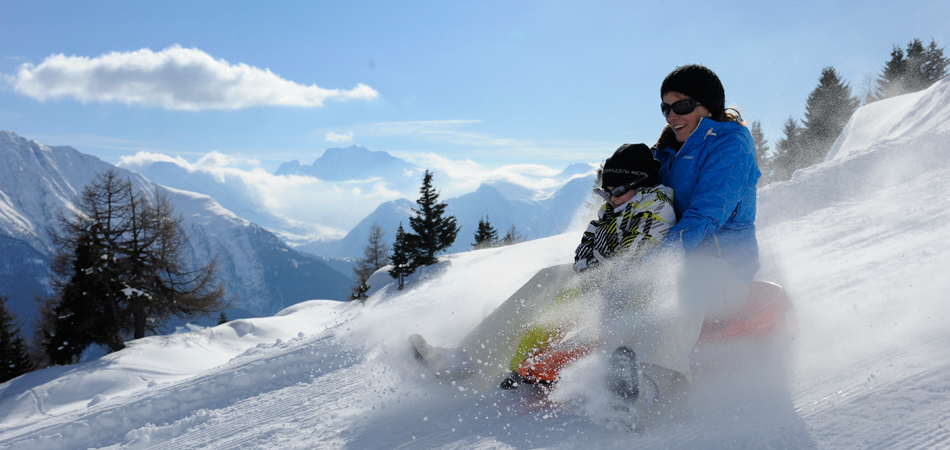 gast_bettmeralp_winter_1.jpg