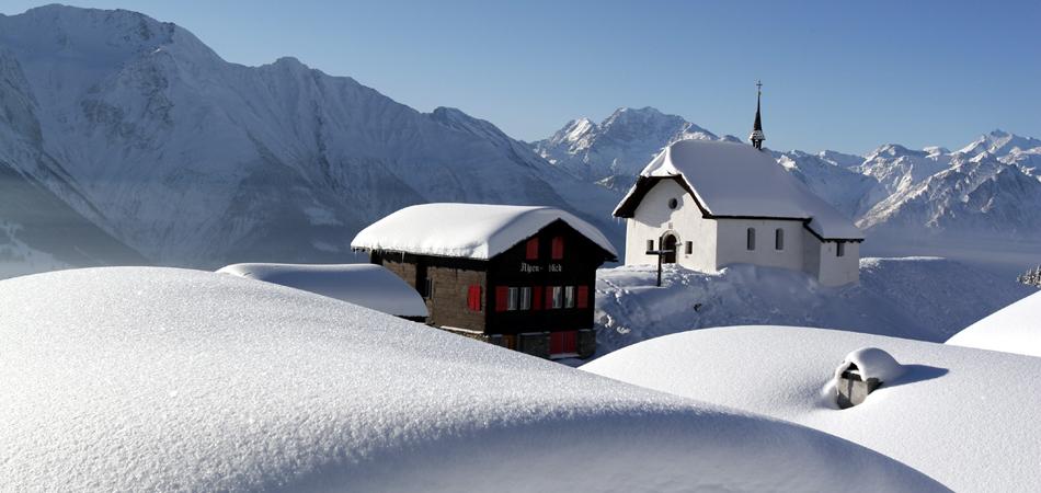 gast_bettmeralp_winter_6.jpg