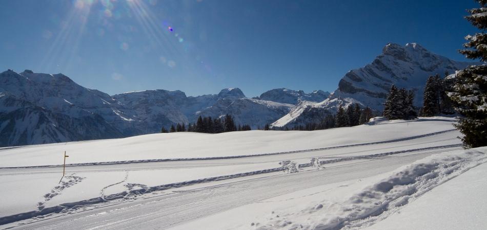 GaST_Braunwald_Winter_3.jpg