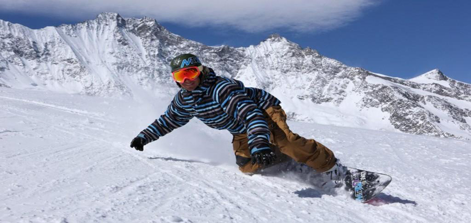 GaST_Saas-Fee_Winter_6.jpg