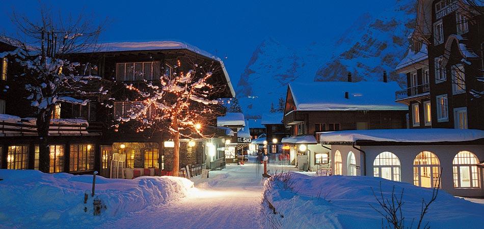 GaST_Muerren_Winter_6.jpg